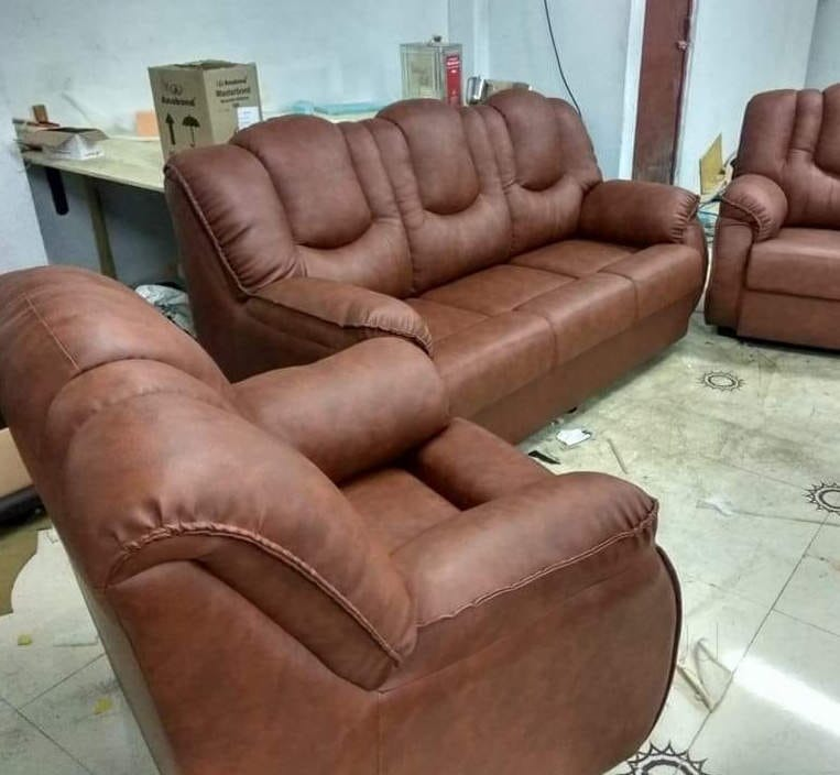 Incredible Top 100 Sofa Set Manufacturers In Chennai Best Sofa Caraccident5 Cool Chair Designs And Ideas Caraccident5Info