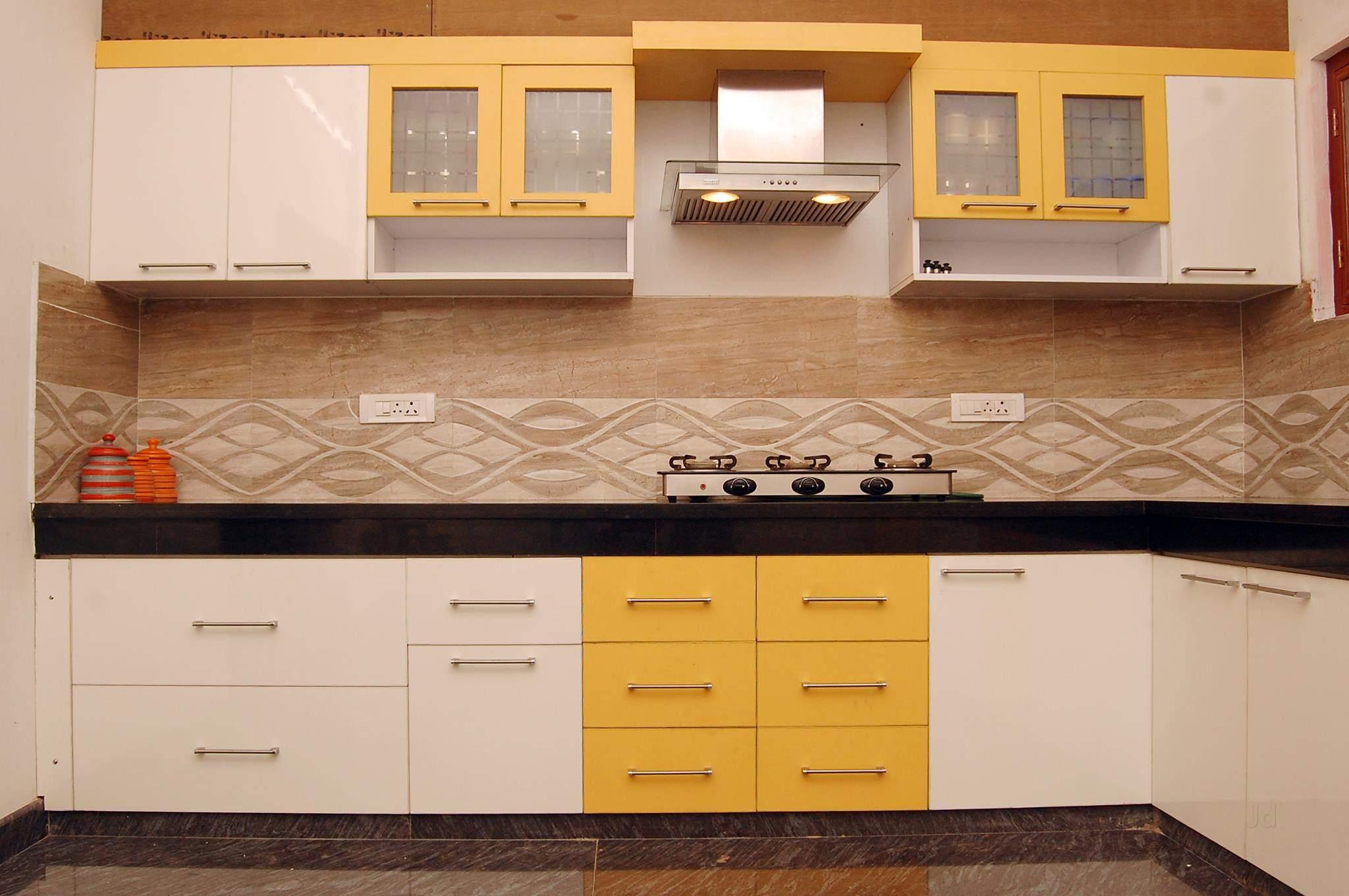 Modular Kitchen Design Chennai Custom Top 12 Modular Kitchen In Alwarpet Best Modular Kitchen 873 3