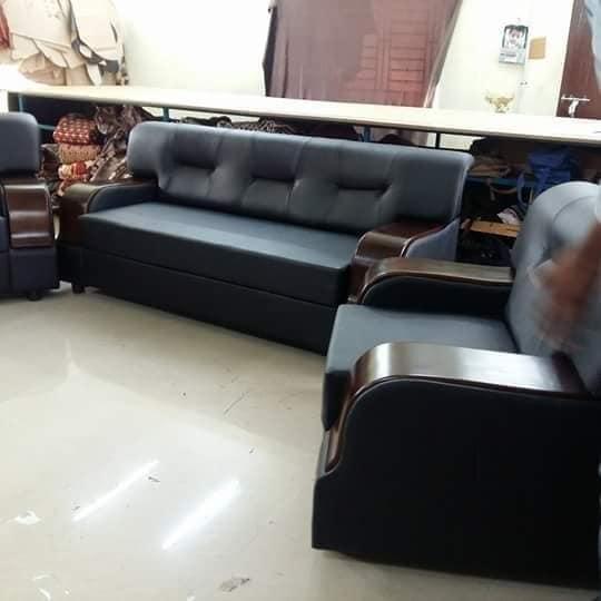 Brilliant Top 100 Sofa Set Manufacturers In Chennai Best Sofa Home Interior And Landscaping Oversignezvosmurscom