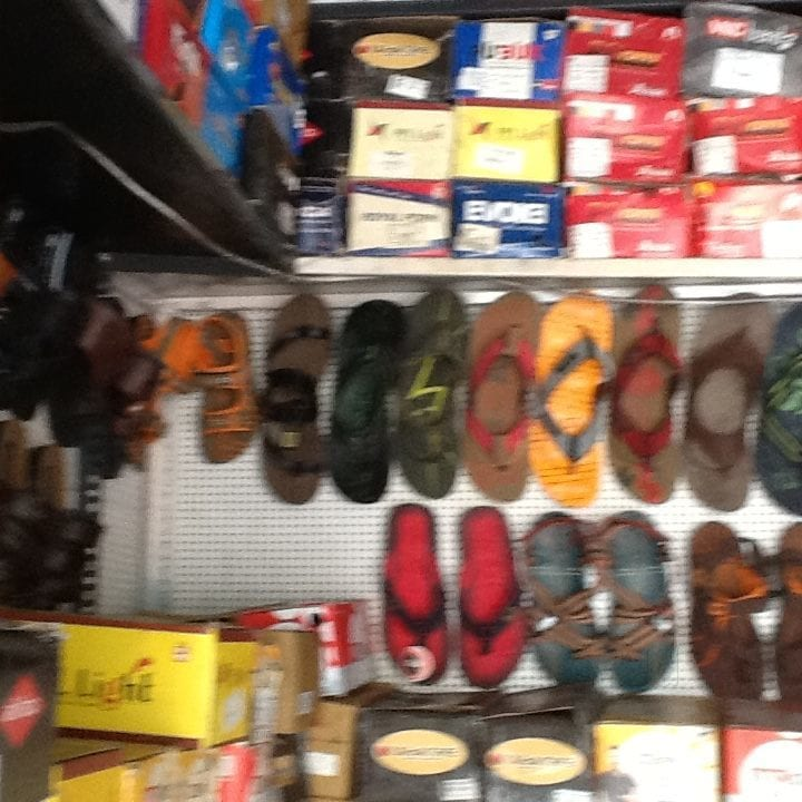 deaacd2a92 Top 3 Fila Shoe Dealers near Express Avenue Mall-Royapettah - Best Fila Shoe  Dealers Chennai - Justdial