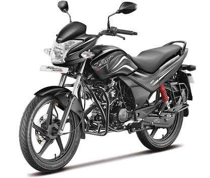 Top 10 TVS Bikes Dealers in Tambaram West, Chennai - Best