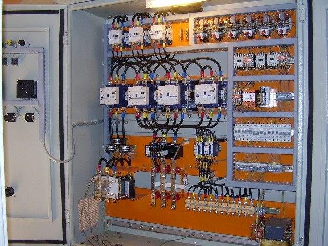 Top 20 Control Panel Customised Manufacturers In Mugalivakkam Best Control Panel Customized Manufacturers Chennai Justdial