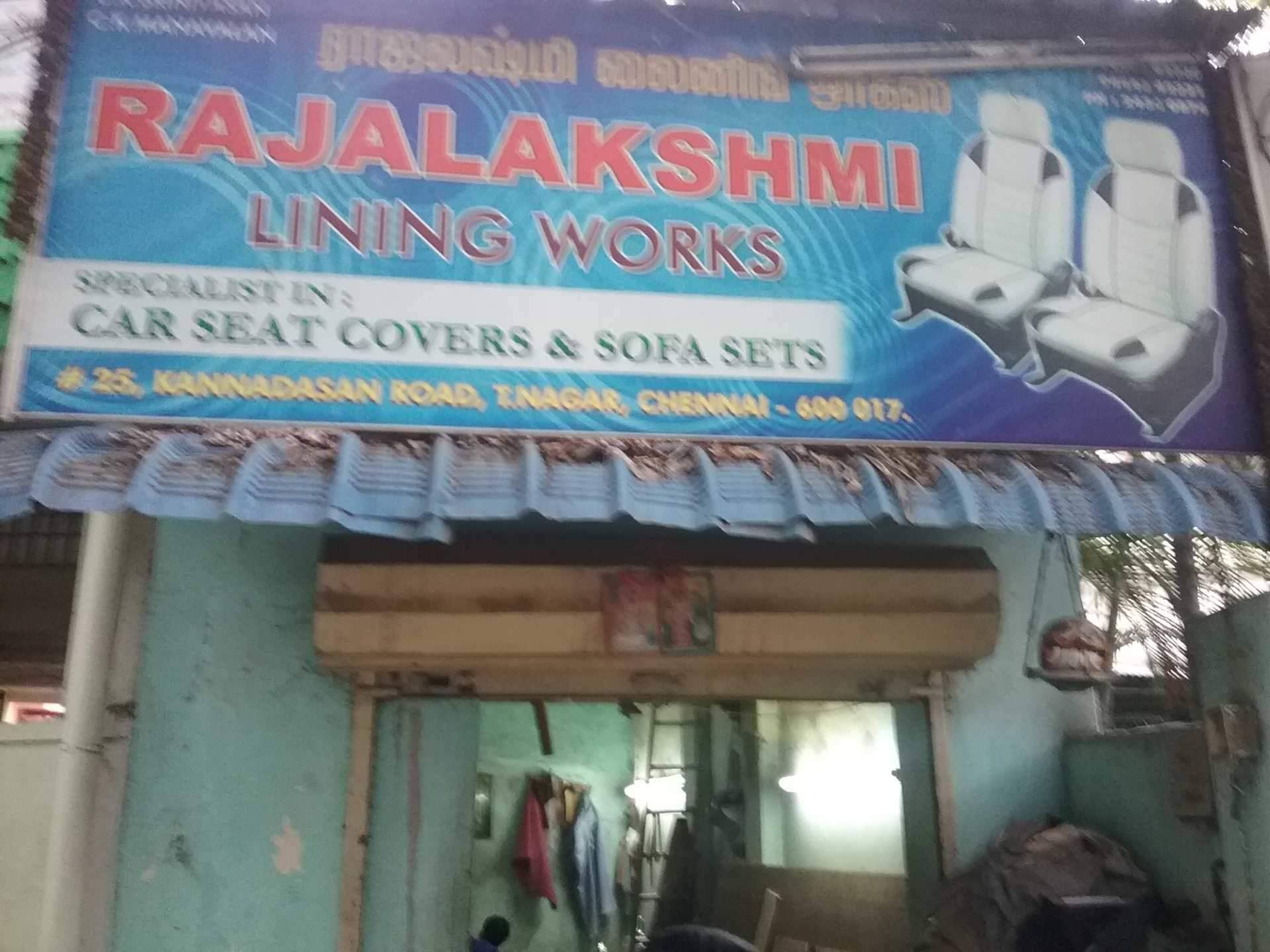 Stupendous Top Autokame Car Seat Cover Manufacturers In Ekkaduthangal Alphanode Cool Chair Designs And Ideas Alphanodeonline