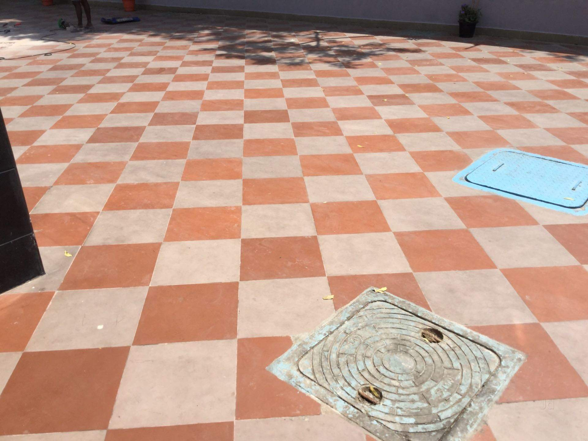 Top 100 Tile Contractors in Chennai - Best Tile Laying