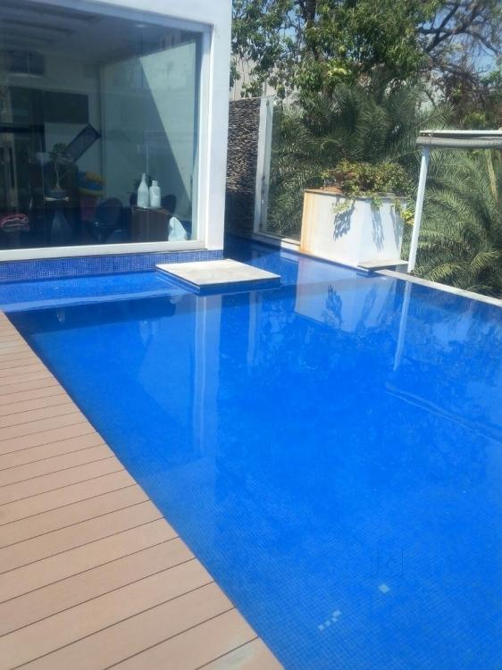 Designer Pools And Spas 360 exteriors contemporary pool spa sample work 702 966 0138 Designer Pools And Spa Madhavaram Milk Colony Chennai Designer Pools Spa Swimming Pool Construction Contractors Justdial
