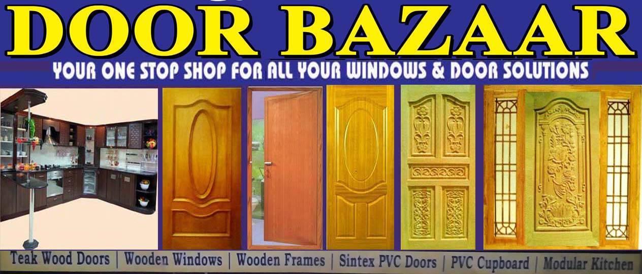 Top 30 Wooden Frame Manufacturers In Thiruvanmiyur Chennai