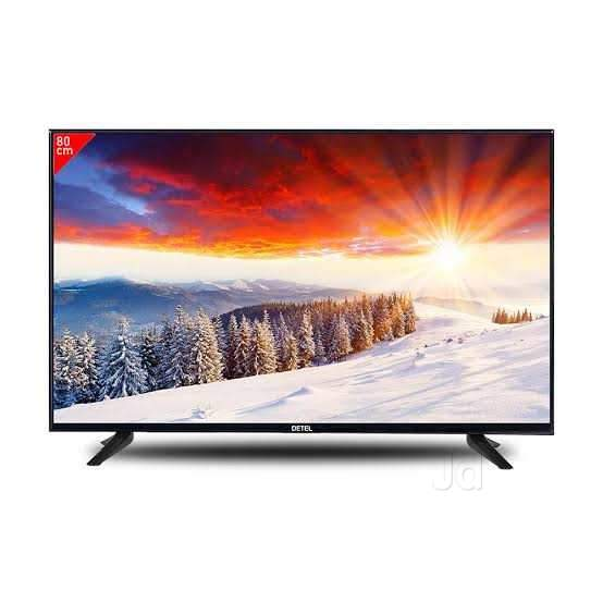 Top 10 LCD TV Repair in Nungambakkam - Best TV Repair & Services