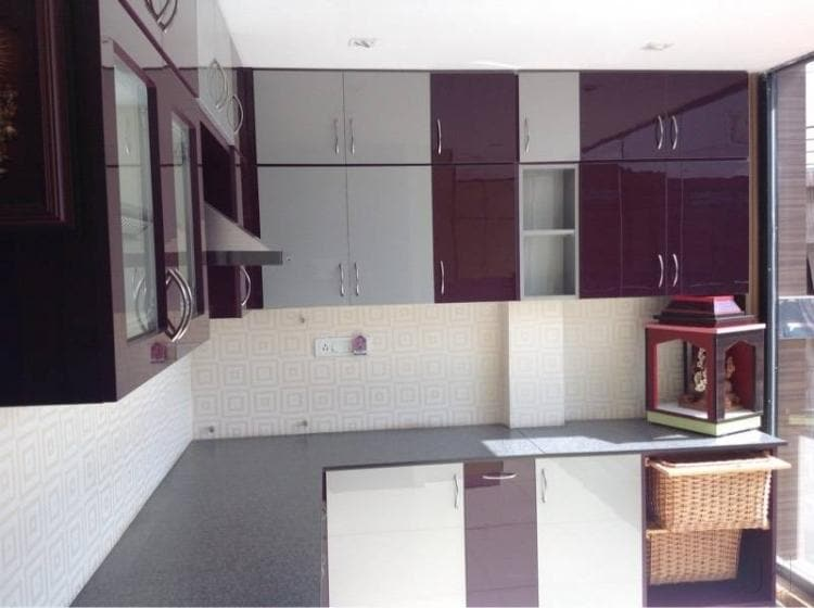 Tachu Concept Homes, Mount Road, Chennai   Tachu Concept Homes See Tachu  Concept Homes   Interior Decorators   Justdial Part 61