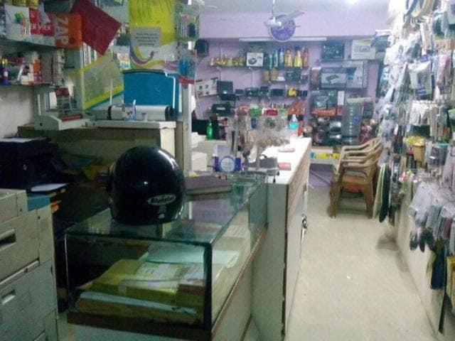 Top 20 Infinity Car Audio System Dealers in T Nagar - Best