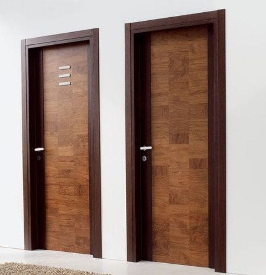 Top 10 Burma Teak Wood Door Manufacturers In Chennai Best