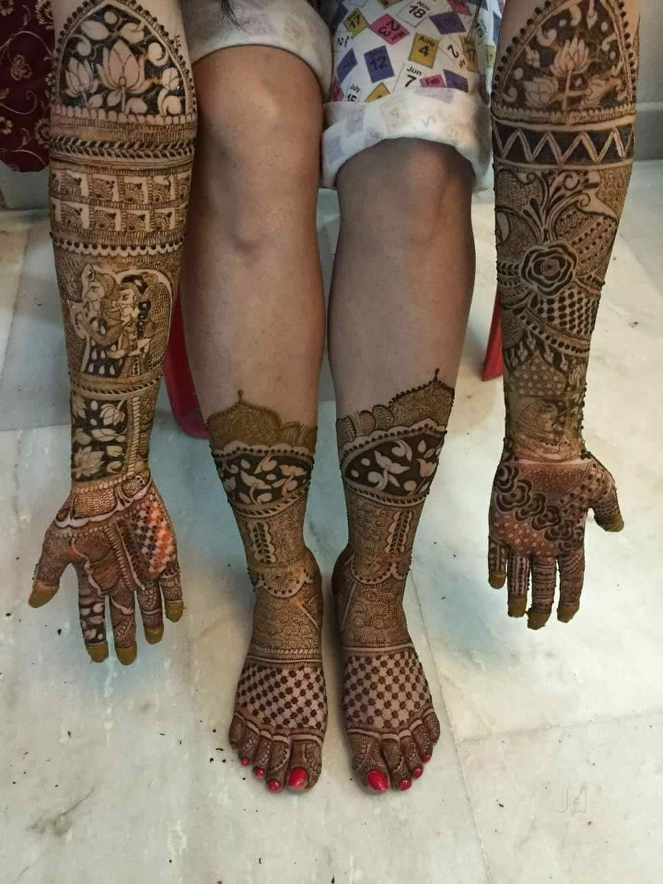 Forum on this topic: Top 10 Mehndi Artists In Chennai, top-10-mehndi-artists-in-chennai/
