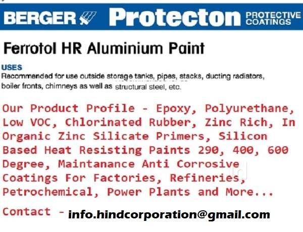 Top Dulux Paint Distributors in Thiruvarur - Best Dulux Paint