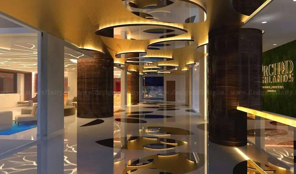 interior designers in omr chennai flight ticket