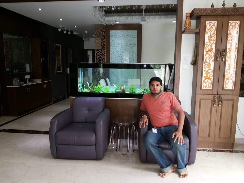 Top Fish Tank Dealers In Ice House Best Aquarium Suppliers