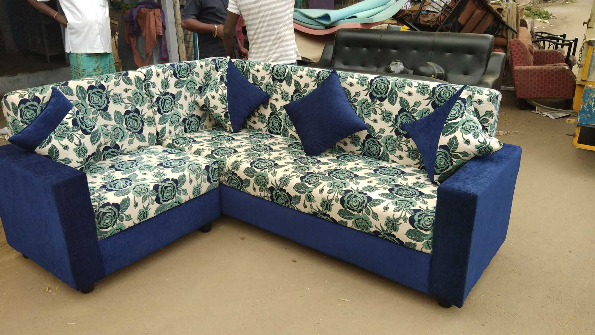 Top 10 Sofa Manufacturers in Karur - Best Sofa Furniture ...