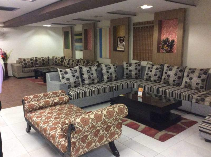 Smart Home  Sriavanashilingam Hsc   Furniture Dealers in Coimbatore    Justdial. Smart Home  Sriavanashilingam Hsc   Furniture Dealers in