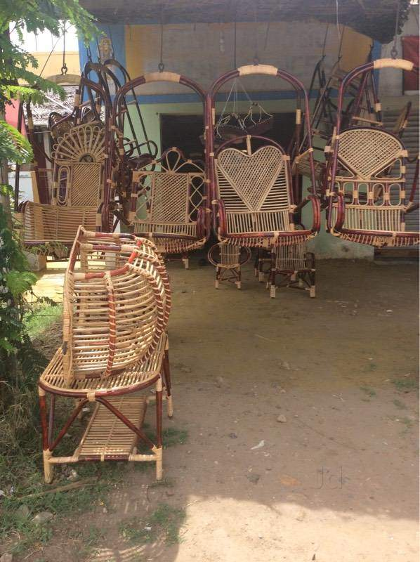 Amazing Top Bamboo Furniture Dealers In Saravanampatti Best Andrewgaddart Wooden Chair Designs For Living Room Andrewgaddartcom