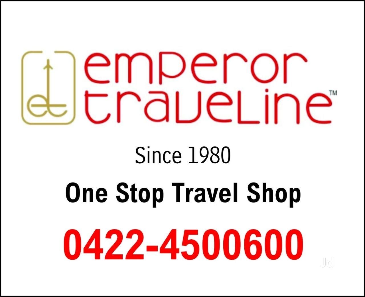 Top 100 Foreign Exchange Dealers in Coimbatore - Best