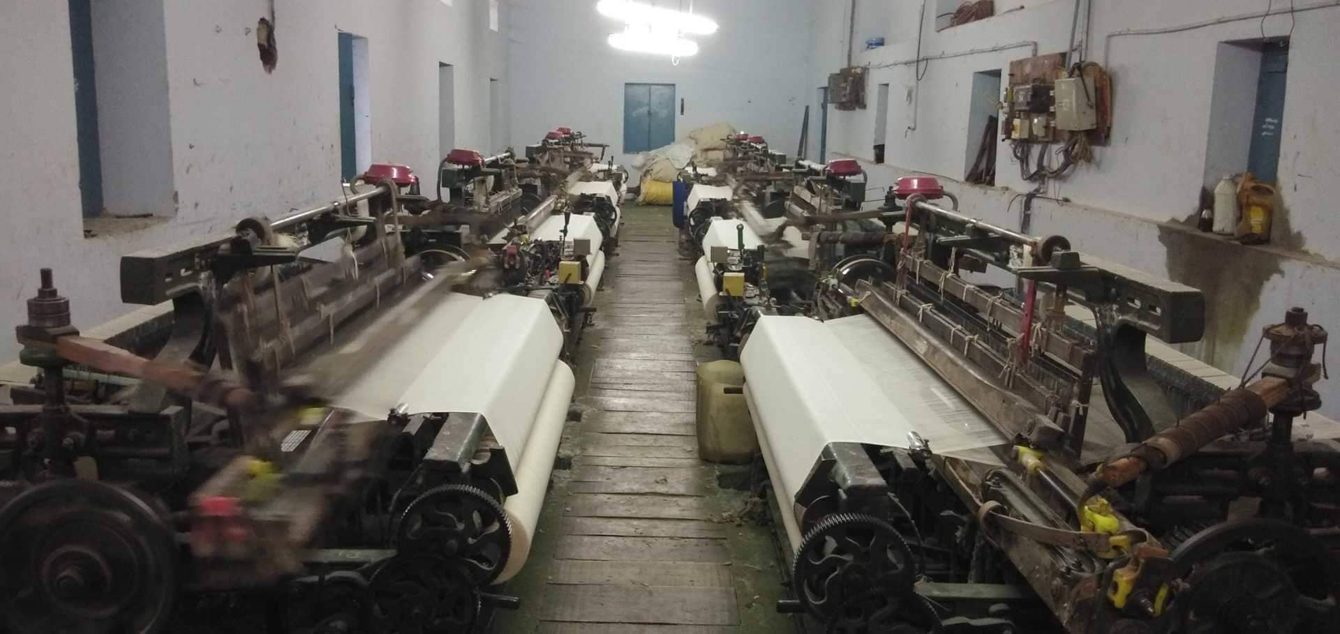 Top 100 Textile Manufacturers in Erode - Best Clothes Manufacturers