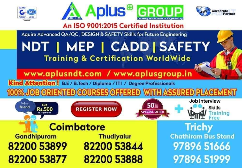 Top SAP Training Institutes in Coimbatore - SAP Training