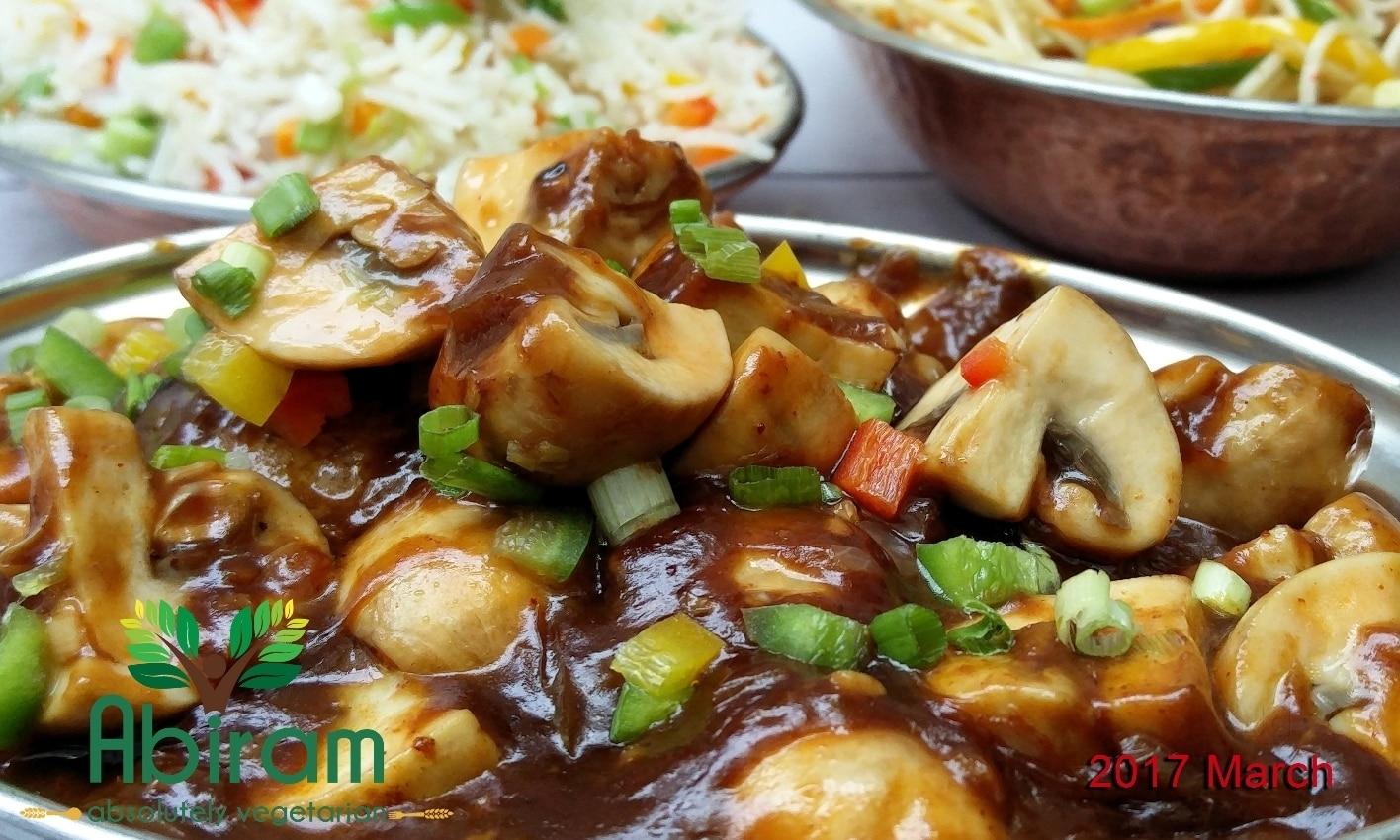 Top 20 Restaurants In Tirupadiripuliyur Bazaar Best