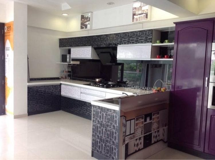 ... Oren Kitchen World Photos, , Daman   Modular Kitchen Manufacturers ...