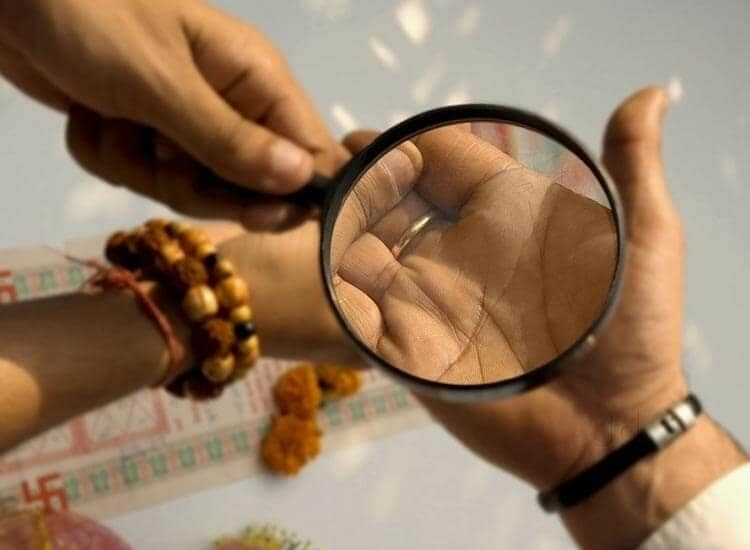 Jewellery Shops Top Searches