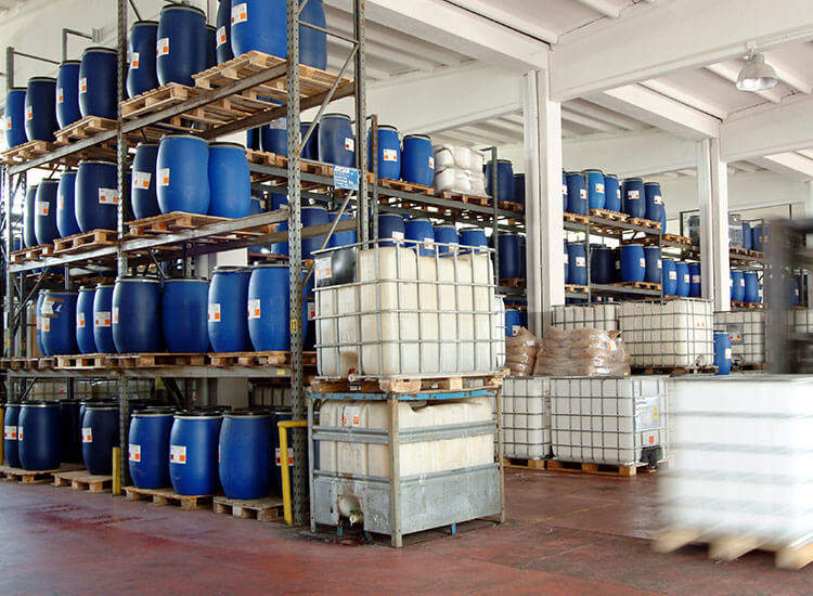 Top 100 Chemical Manufacturers in Dahej Bharuch, Bharuch