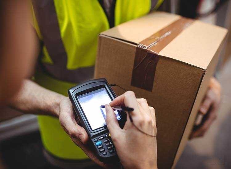 Top Aramex Courier Services in Electronic City - Best Aramex Courier