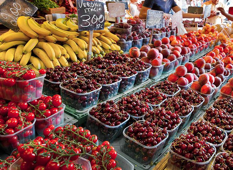 Top 100 Fruit Wholesalers in Azadpur, Delhi - Best Fruit