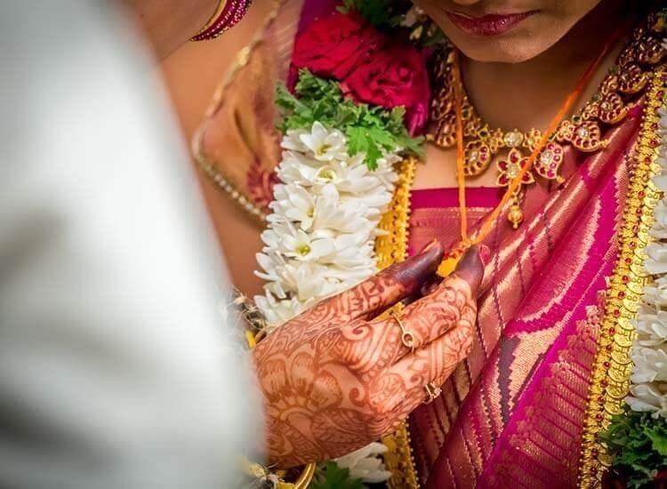 fatima international marriage bureau