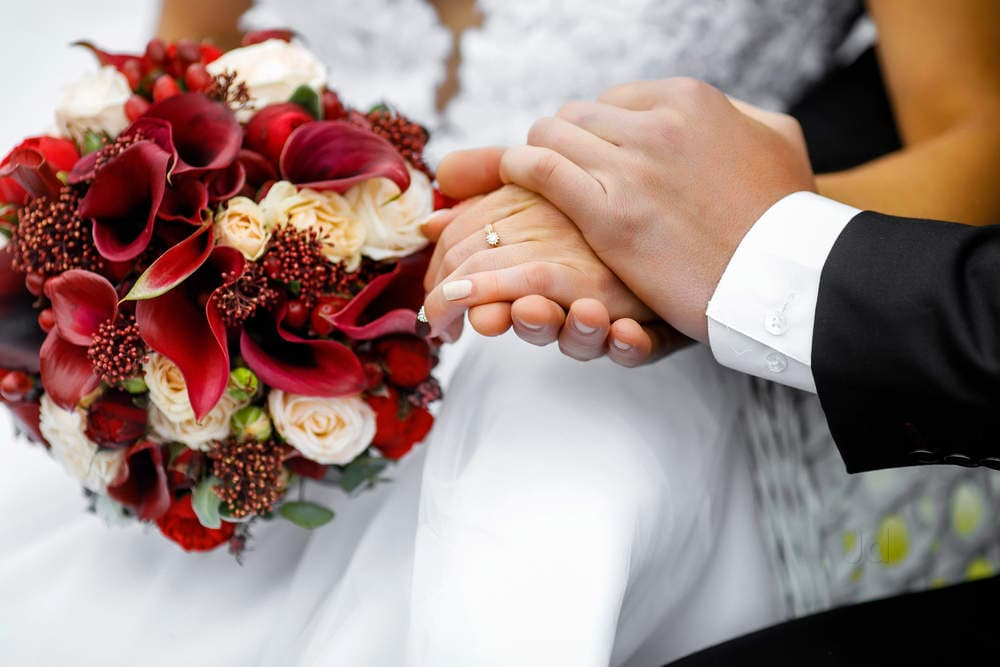 Top 100 Marriage Bureau in Trichy - Best Tamil Matrimony