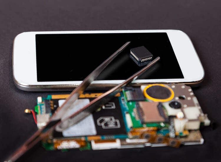 Top 4 Tecno Mobile Phone Repair & Services in Noida - Best