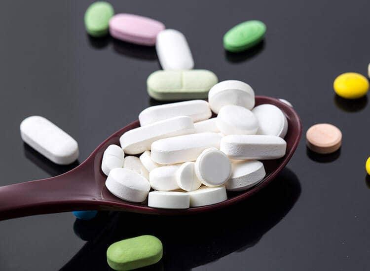 Top 100 Allopathic Medicine Manufacturers in Darya Ganj, Delhi