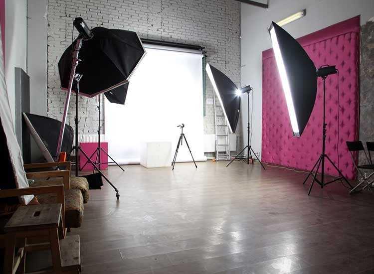 Top 100 Photo Studios in Gonda - Best Photo Shops - Justdial