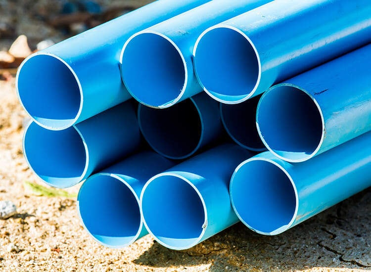 Top 30 Stainless Steel Pipe Manufacturers in Apurupa Colony