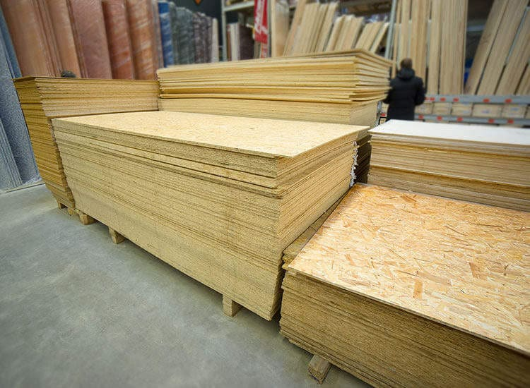 Top 10 Timber Dealers In Karunagappally Best Timber Wood