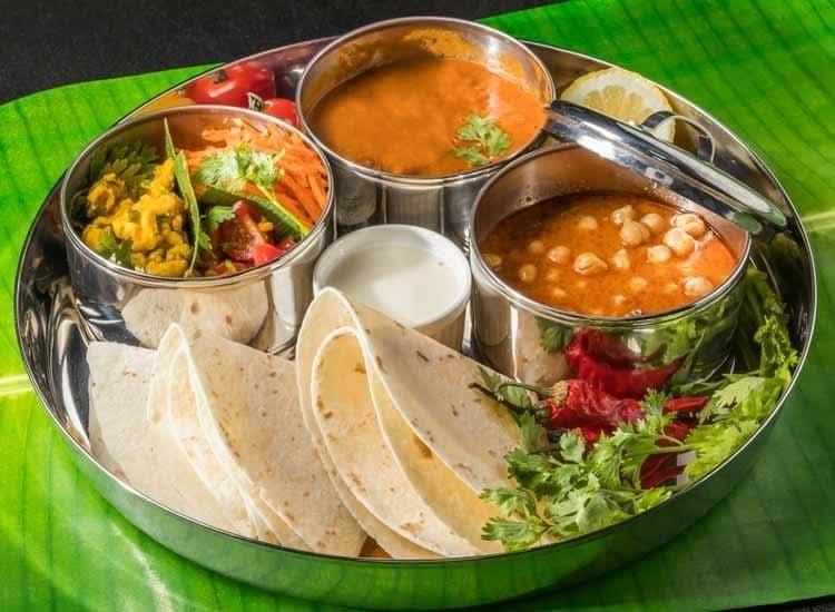 Pure Veg Restaurants In Periapalayam Tiruvallur
