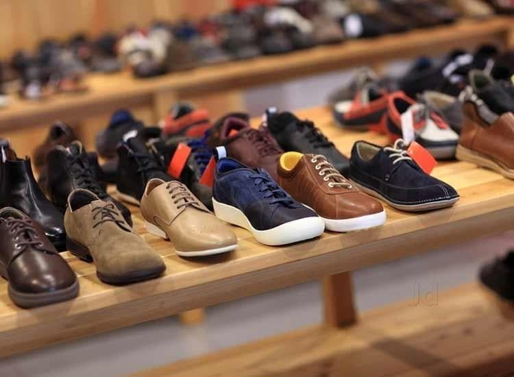 f53f47c63d Top 100 Leather Shoe Manufacturers in Parrys - Best Leather Footwear  Manufacturers Chennai - Justdial