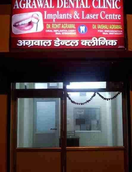Image result for aggarwal; clinic dehradun