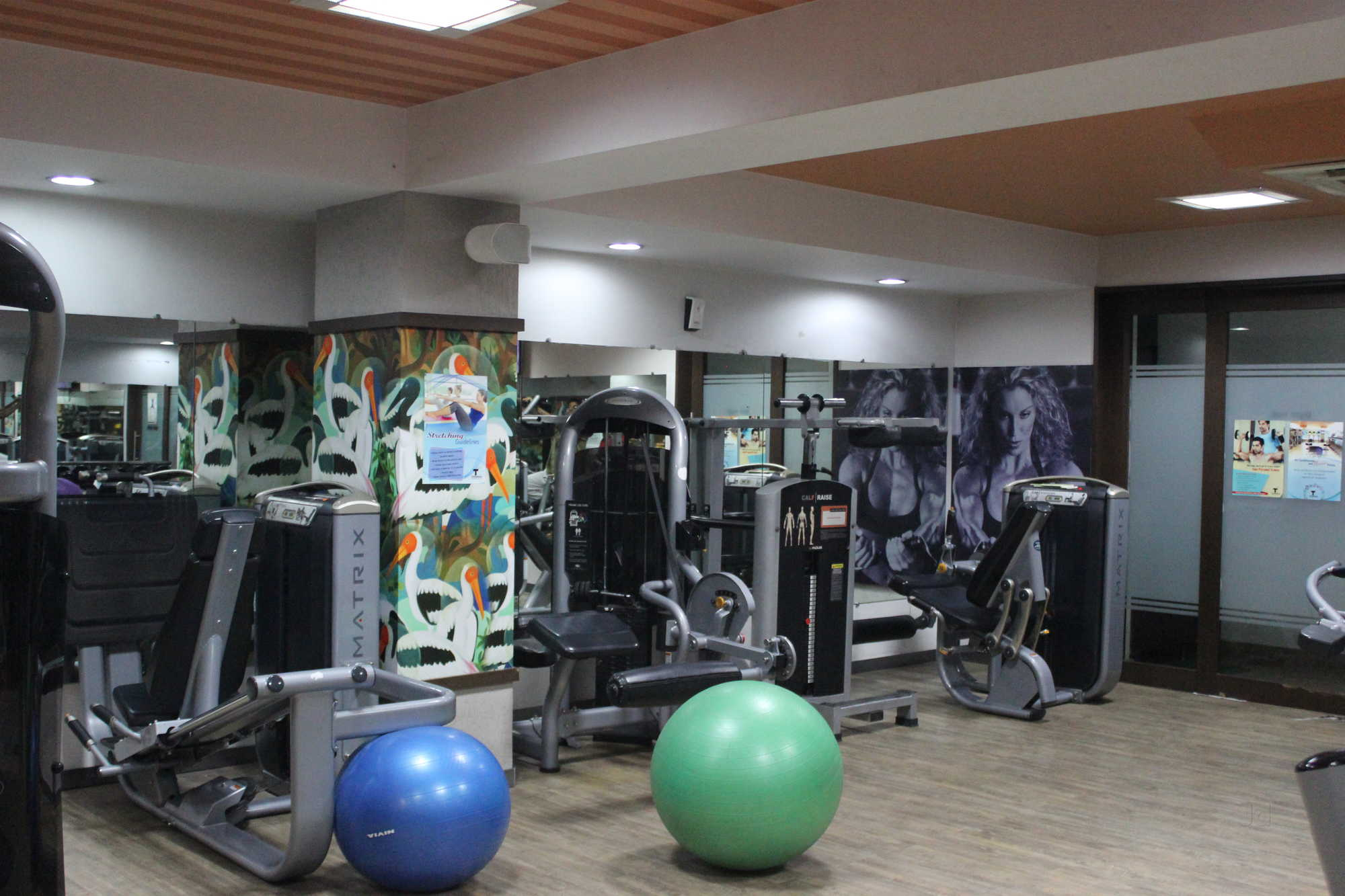 Top gyms in dehradun best body building fitness centres justdial
