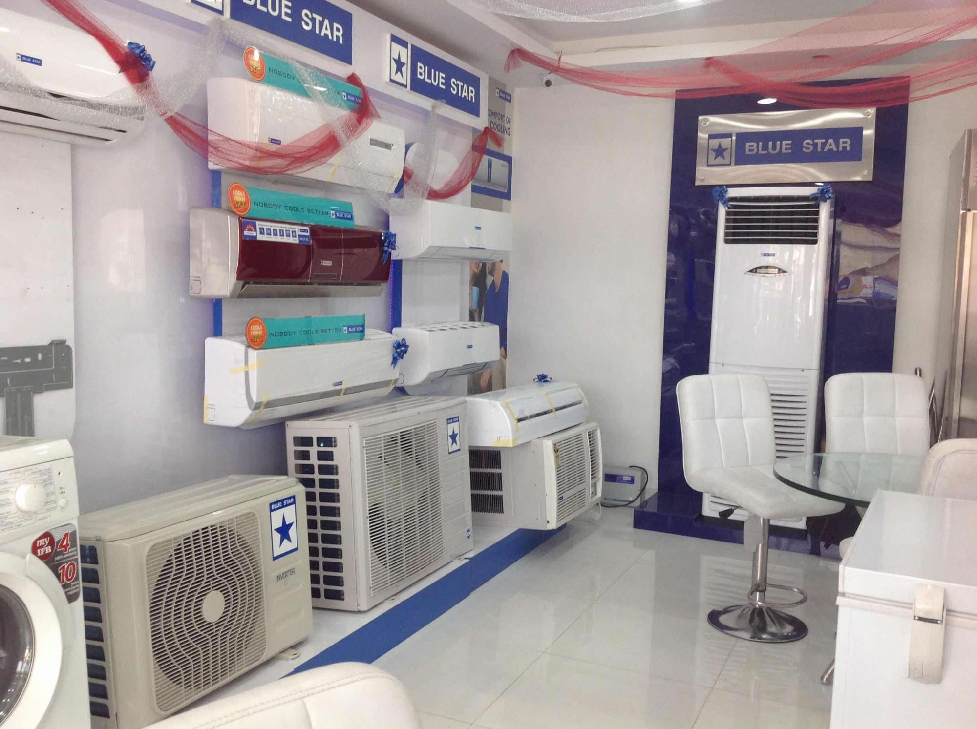 Guru Shop De guru mobile shop dehradun city electricians in dehradun justdial