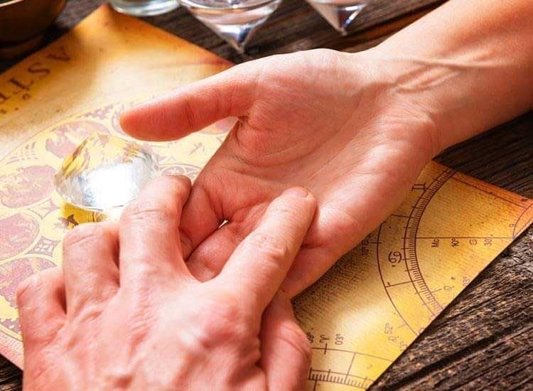Top 100 Astrologers in Delhi - Famous Astrologers - Justdial