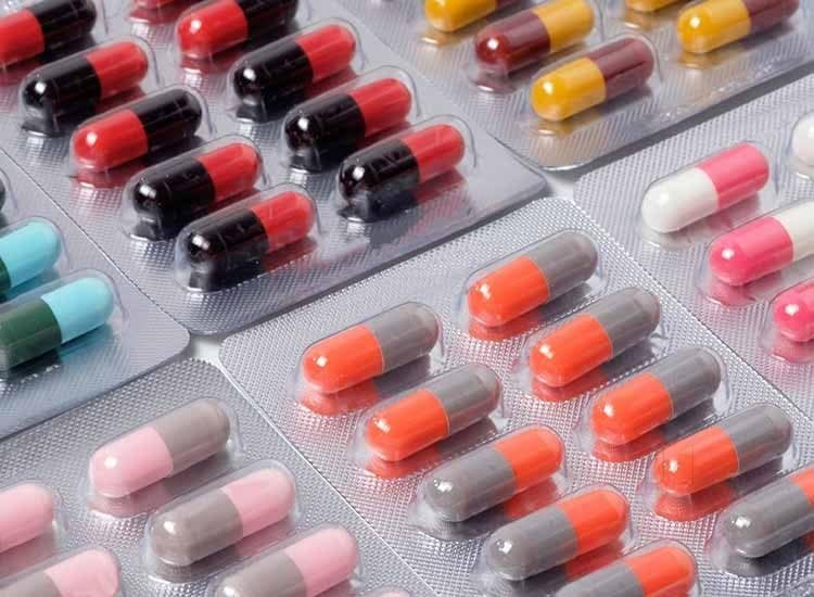 Top 50 Pharmaceutical Formulation Manufacturers in Rohini Sector 3