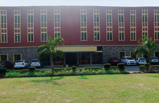 Mount Litera Zee School In Delhi Justdial