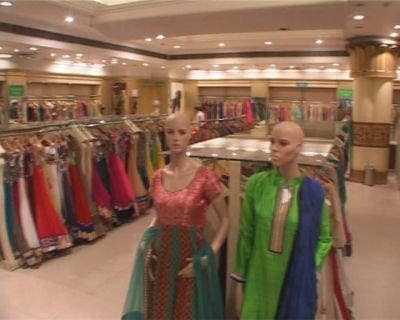 1bf24c999b Top 50 Ethnic Wear Retailers in Rohini Sector 18 - Best Ethnic Dress  Dealers Delhi - Justdial