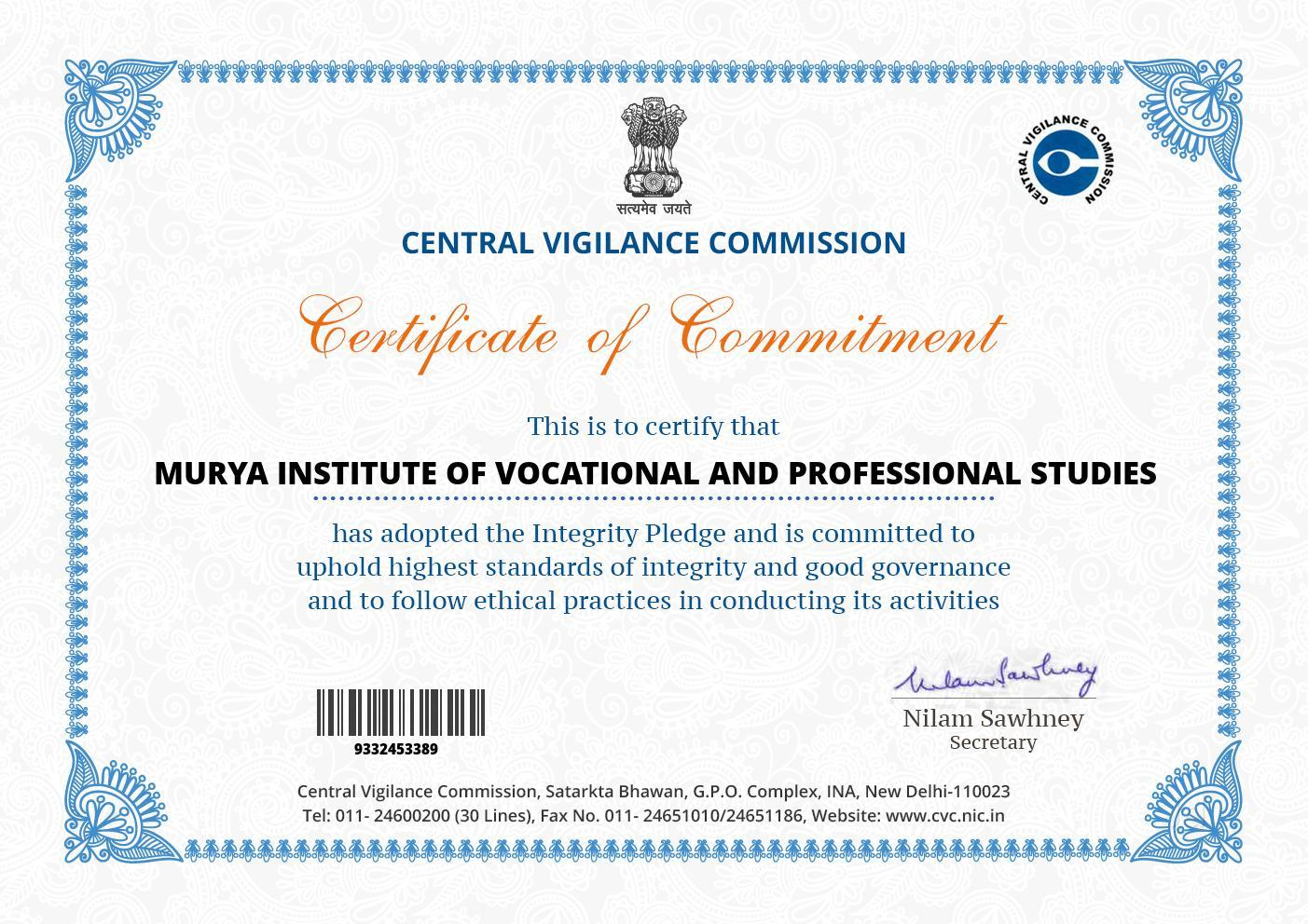 Top 50 Stenography Institutes In Shastri Nagar N Delhi Justdial