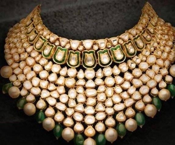 ffd0a8e4d Top 30 Artificial Jewellery Exporters in Noida Sector 12 - Best Artificial  Jewelry Exporters Delhi - Justdial
