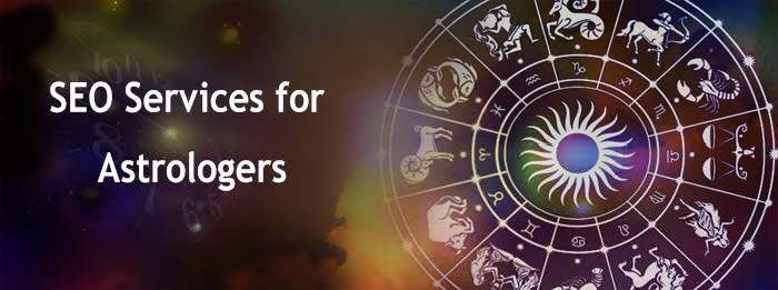 Top 100 Astrologers in Bhogal - Famous Astrologers Bhogal
