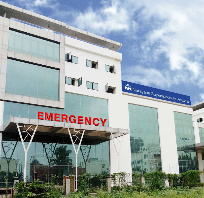 Top General Physicians in Delhi - Doctors Near Me - Book